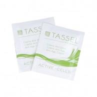 Sachet Crema De Celulas Madre 3Ml monodosis - Tassel | Venta de productos cosméticos al mejor precio