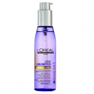 Serum L Oreal Liss Unlimited