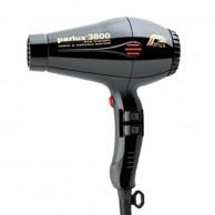 Secador Parlux 3800 Profesional Eco Friendly negro