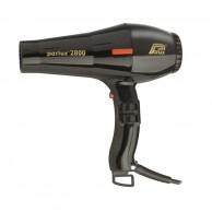 Secador Parlux 2800 Profesional 1760w