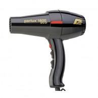 Secador Parlux 1800 Profesional 1420w