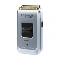 Shaver Afeitadora Profesional Ragnar Comet blanca inalámbrica rasuradora | Comprar Shaver barata  |  Máquina afeitar cabeza | wahl finale | Andis profoil