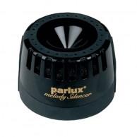 Silenciador PARLUX MELODY para Secadores Parlux