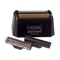 Steinhart Fading Cabezal repuesto original | Comprar cuchilla Shaver fading barata