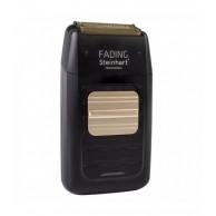 Steinhart Fading Máquina Afeitado retoque patillas y fades | Comprar Shaver fading barata  | Venta de Maquinilla para la barba