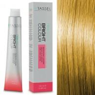 Tinte Bright Colour Matizador Bright Colour Amarillo - Tassel colores matizadores | Venta de Tintes tassel para el cabello y coloración al mejor precio | comprar tintes tassel barato para profesionales de la peluquería