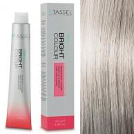 Tinte Bright Colour Nº10.31N Rubio Super Claro Dorado Ceniza Tassel Nordic | Venta de Tintes tassel para el cabello y coloración al mejor precio | comprar tinte tassel barato para profesionales de la peluquería