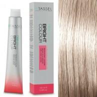 Tinte Bright Colour Nº10N Rubio Super Claro - Tassel Nordic 06466 | Venta de Tintes tassel para el cabello y coloración al mejor precio | comprar tinte tassel barato para profesionales de la peluquería