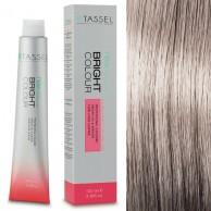 Tinte Bright Colour Nº10N Rubio Super Claro Beige Tassel Nordic | Venta de Tintes tassel para el cabello y coloración al mejor precio | comprar tinte tassel barato para profesionales de la peluquería