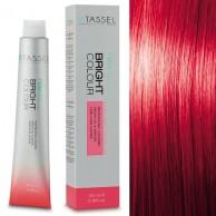 Tinte Bright Colour Nº7.62 Rubio Medio Rojo Cereza - Tassel Rojizos | Venta de Tintes tassel para el cabello y coloración al mejor precio | comprar tintes tassel barato para profesionales de la peluquería
