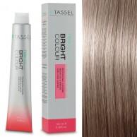 Tinte Bright Colour Nº8.23N Rubio Claro Beige Dorado - Tassel Nordic | Venta de Tintes tassel para el cabello y coloración al mejor precio | comprar tinte tassel barato para profesionales de la peluquería