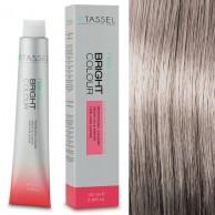 Tinte Bright Colour Nº9.13N Rubio Muy Claro Ceniza - Tassel Nordic | Venta de Tintes tassel para el cabello y coloración al mejor precio | comprar tinte tassel barato para profesionales de la peluquería