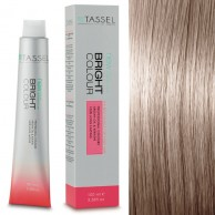 Tinte Bright Colour Nº9.23N Rubio Muy Claro Beige Dorado - Tassel Nordic | Venta de Tintes tassel para el cabello y coloración al mejor precio | comprar tinte tassel barato para profesionales de la peluquería