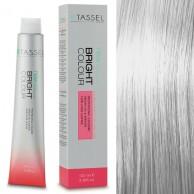 Tinte Matizador Base Blanca Mezclas Bright Colour | Venta de Tbases de intes tassel para el cabello y coloración al mejor precio | comprar tintes tassel barato para profesionales de la peluquería
