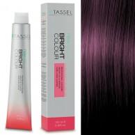 Tinte Matizador Violeta Bright Colour - Tassel colores matizadores | Venta de Tintes tassel para el cabello y coloración al mejor precio | comprar tintes tassel barato para profesionales de la peluquería