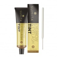 Tinte para Pestañas y Cejas Sumita Light Brown 3 15ml con Aplicador