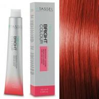 Tinte Tinte Matizador Bright Colour Rojo - Tassel colores matizadores | Venta de Tintes tassel para el cabello y coloración al mejor precio | comprar tintes tassel barato para profesionales de la peluquería