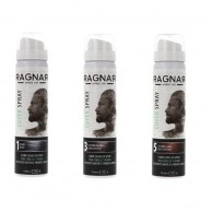 Tintes sprays Retoca Raices RAGNAR