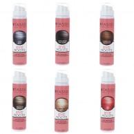 Tintes sprays Retoca Raices Tassel 75ml para cabellos cubre raices y canas  |comprar Tintes sprays Retoca Raices Tassel