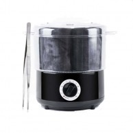 Vaporizador Calentador de Toallas Beard Steam Bifull-ZZ Men