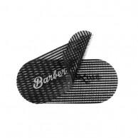 Velcro sujetador de cabello Bolsa 2 Separadores Cabello - Barber line | Comprar separador pelo Mejor Precio | Venta velcro separar cabello | Distribuidor Oficial  barber line para España |