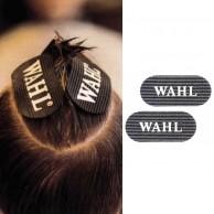 Wahl Hair Grip - Velcro sujetador de cabello | Comprar Wahl Hair Grip al Mejor Precio | Venta Wahl Hair Grip España | Distribuidor Oficial wahl para España |