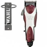 Wahl Magic Clip 4004 Máquina Profesional + Regalo Colgador