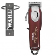 Wahl Magic Clip Cordless inálambrica Máquina profeisonal + Regalo colgador | Mejor preciomagic clip cordless | Comprar wahl magic clip inálambrica