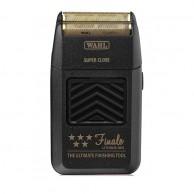 Wahl Shaver Shaper 5 star 8061 Máquina afeitar profesional