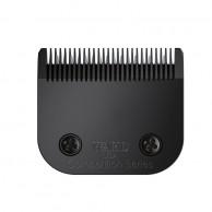 Wahl Ultimate cuchilla N7F cortapelos peluquería canina cabezal corte 4mm