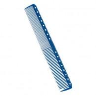 YS Park Y.S.336. peine doble púa 189mm Azul | comprar ys park 336