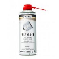 Spray Wahl Refrigerante, Lubricante y Limpiador 400 ml Wahl