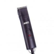 Andis AGC 35w Cortapelos Profesional peluquería canina