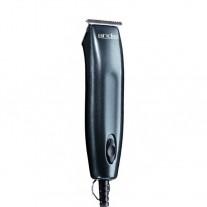 Andis PMC2 T-Blade Máquina rasurado Retoque barba y contornos 23265