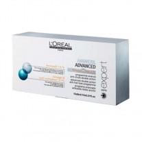 Tratamiento Anticaída L'oreal Expert Aminexil Advance
