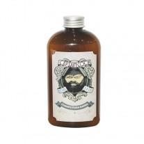 Captain Cook Champú para barba 250ml