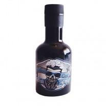 Captain Cook Refresch Cream Acondicionador para Hombres