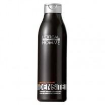 Champú L Oreal Homme Densite Fiberboost 250 ml