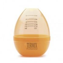 Termix coctelera para tintes 125ml profesional Peluquería