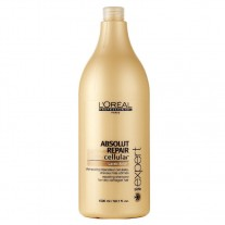 Champu Loreal Expert Absolute Repair 1500 ml