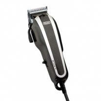 Wahl ICON Cortapelo Profesional 4020-0470 Motor V9000