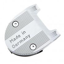 Cuchilla Moser 1584-7010 0,4 mm Li+Pro Mini- Motion Nano