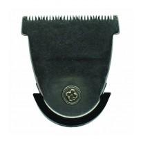 Wahl Beret Cabezal Negro con Cuchilla de Repuesto para Cortapelos