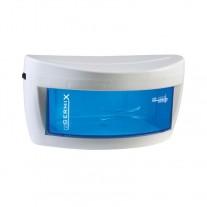 Esterilizador Germix ACV10 UV con Cajón para Desinfección de Utensilios