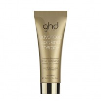 GHD Advanced Split End Therapy Restaura y Protege 100ml