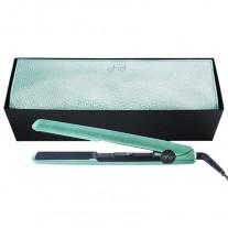 GHD V Atlantic Jade ® Planchas de Pelo + Neceser