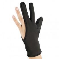 Guante Térmico Protector de Dedos Eurostil 3 Dedos