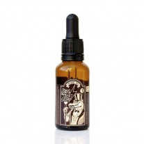 Hey Joe! Beard Oil Nº 1 Aceite aromas barbas y bigotes classic