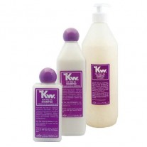 KW Champú de Aceite de Raíces del Té peluquería canina
