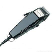Moser 1400 Negro Cortapelos Profesional con Cable